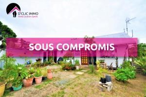 SOUS COMPOMIS
