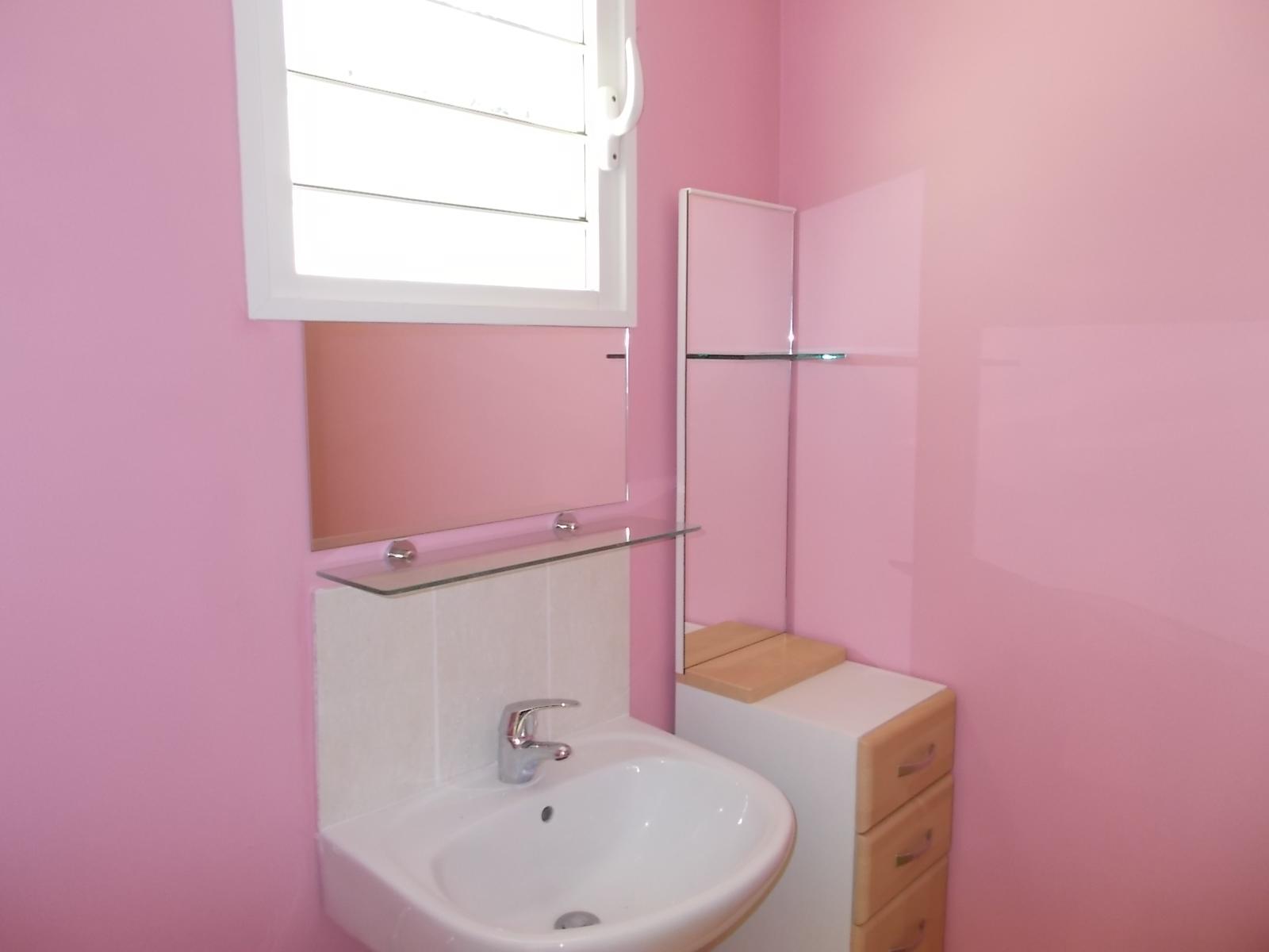 Studio meubl mont mou dclicimmo - Imposition appartement meuble ...