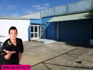 SCI Rendova Dock 450 m² (2)