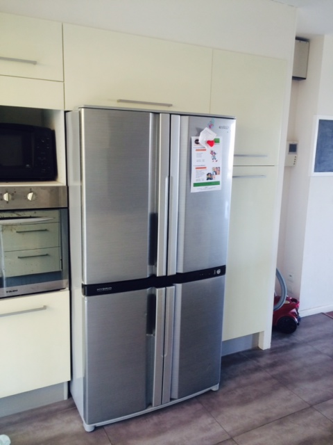 Appartement F3 Anse Vata Dclicimmo