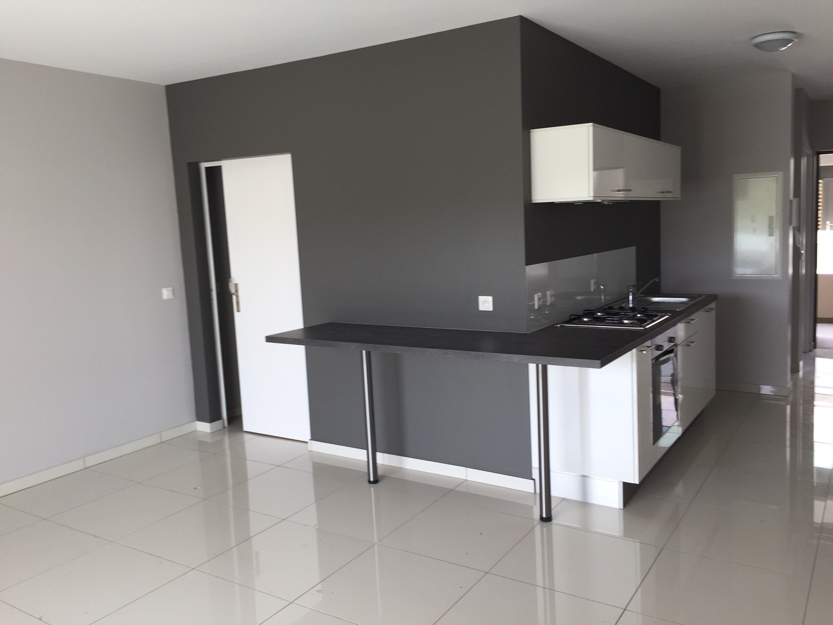 Appartement F2 Vdc Dclicimmo