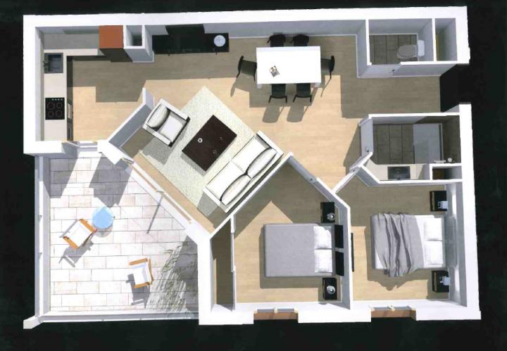 biens dclicimmo. Black Bedroom Furniture Sets. Home Design Ideas