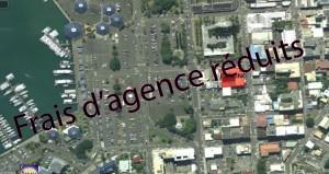 1-Place-parking-Quartier-latin-720x382