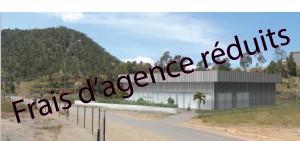 MAQUETTE-LOCAL-548x236