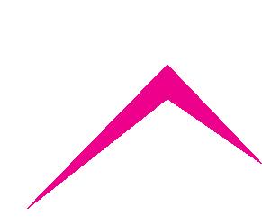 location-picto